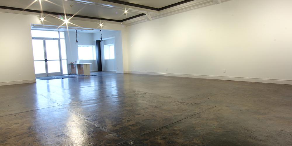 space rental | the foundry | albany ny