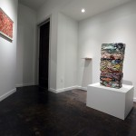 art gallery | the foundry | albany ny