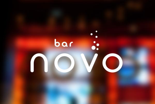 BarNovo_2