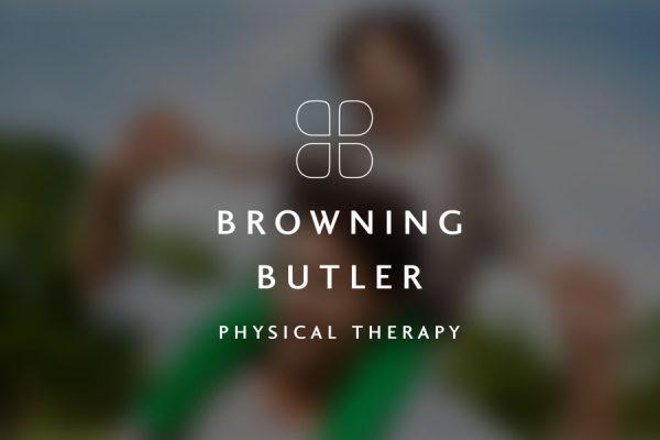 BrowningButler