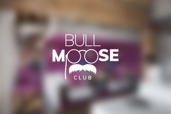 BullMooseClub