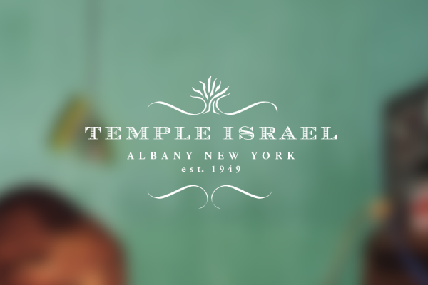 TempleIsreal_2