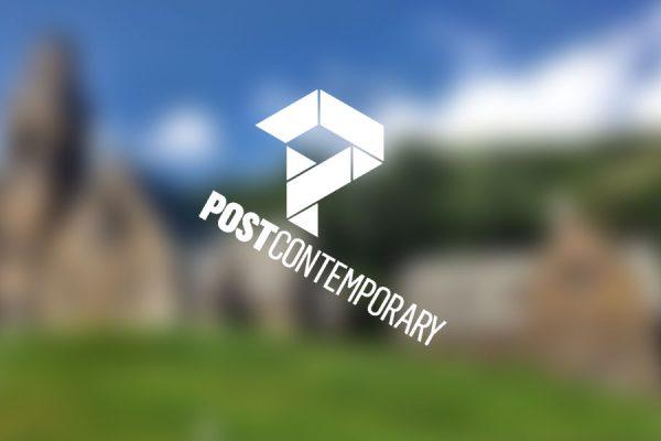 ThePost