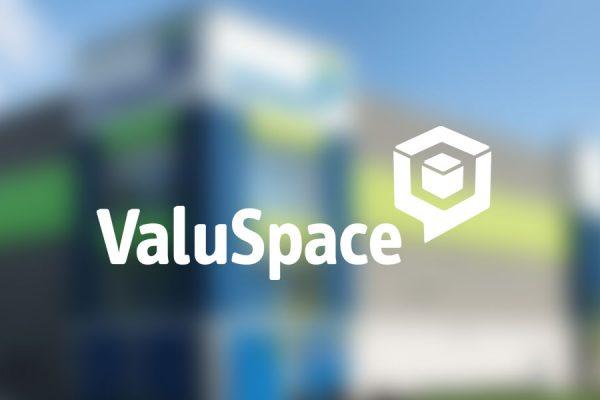 ValuSpace